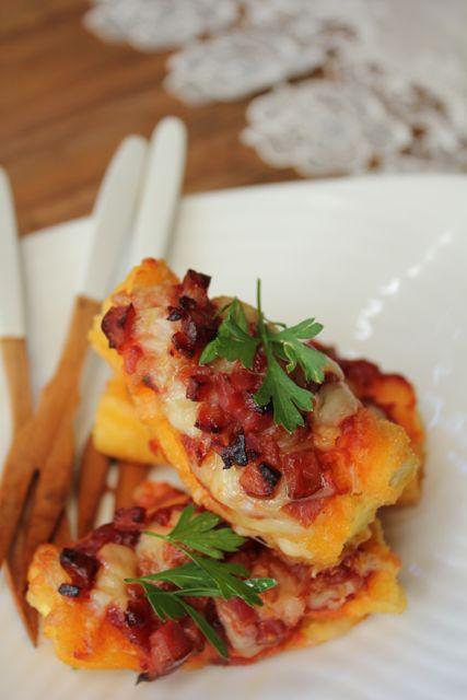 Pizza chorizo Bites (1)
