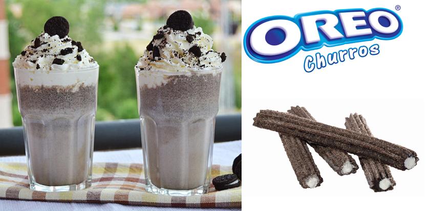 OREO Churro Milkshake JPEG
