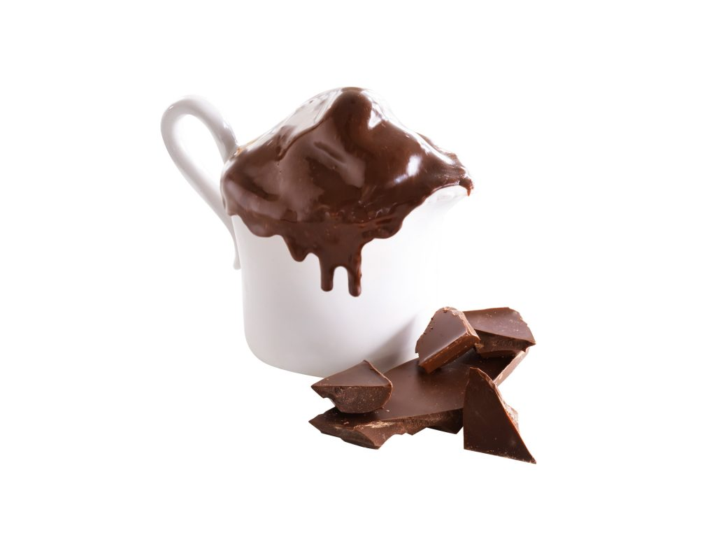 Chocolate-ganache-with-chocolate-1-opt